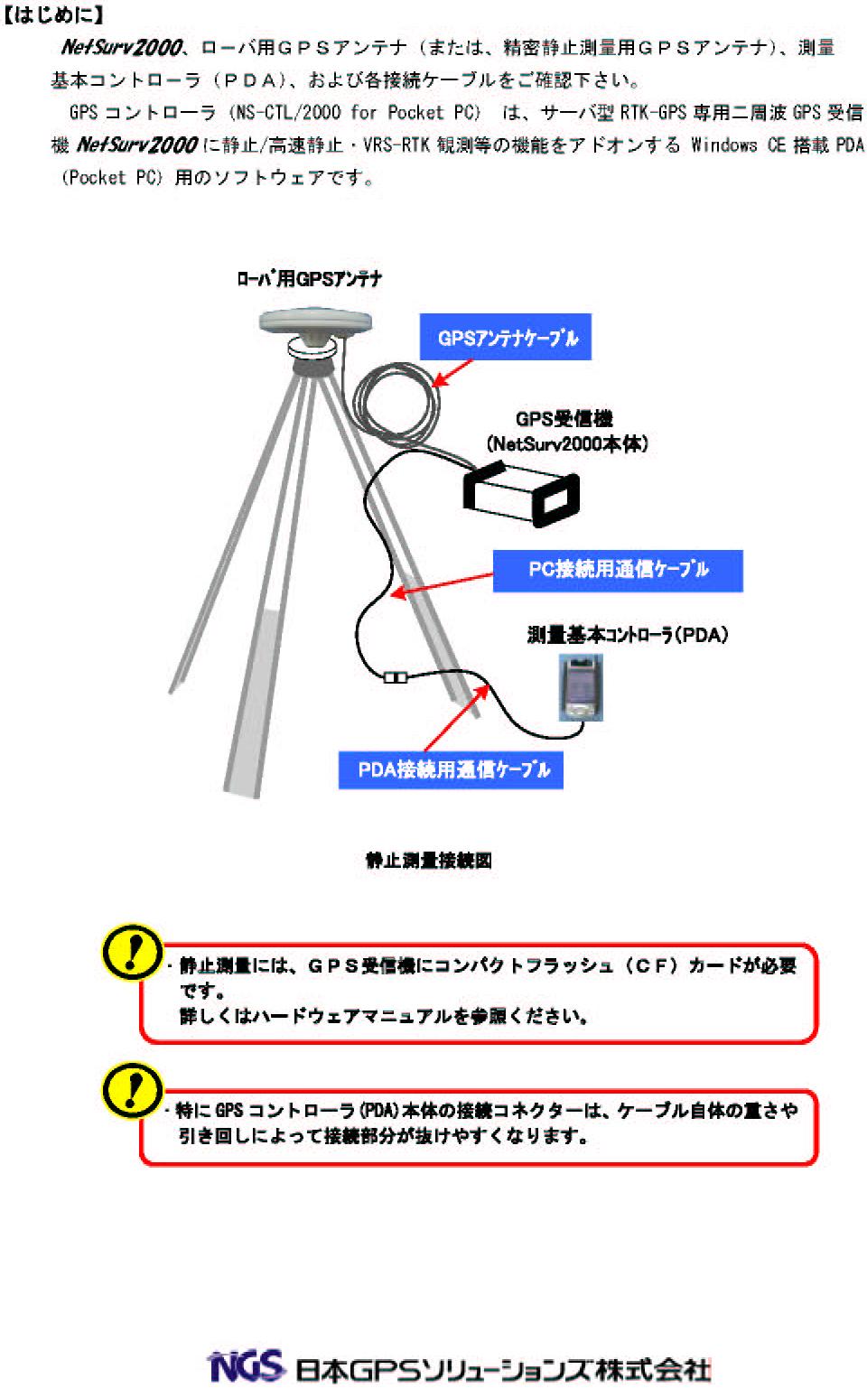 機材概念図02